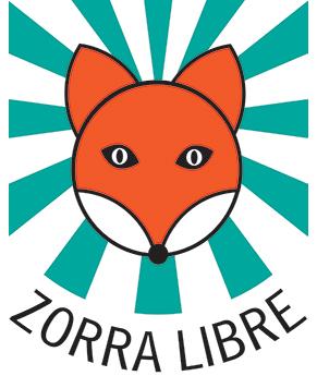 Zorra Libre